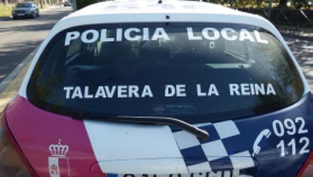 Denuncian que no hay agentes de Policía Local para cubrir Semana Santa y Mondas