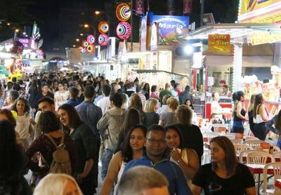 Todo lo que necesitas saber para vivir las Ferias de San Isidro
