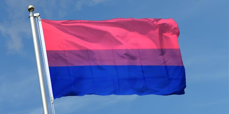 CLM | CCOO continuará luchando contra la bifobia