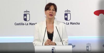 ÚLTIMA HORA | Albacete, sin fallecidos por la pandemia