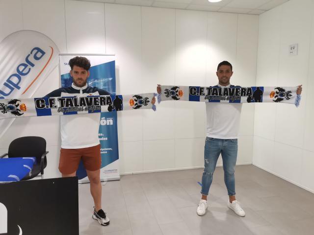 ÚLTIMA HORA | Suspendido el partido entre el Linares y el CF Talavera