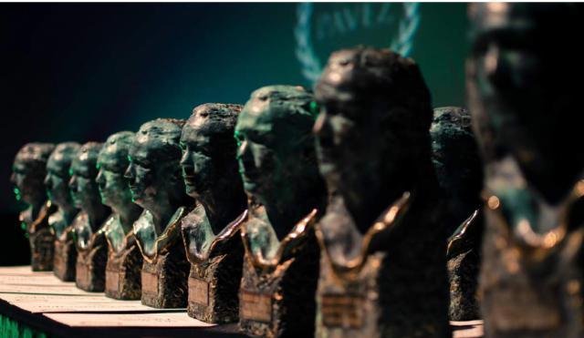 CINE | La gala de clausura de los Premios Pávez se verá online... y gratis