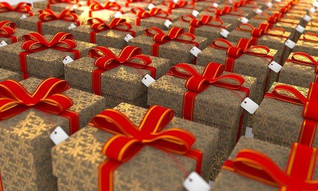 La Junta recomienda planificar y supervisar las compras navideñas