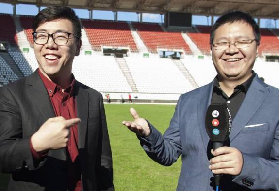 El CF Talavera inicia la liga frente al 'asiático' Jumilla este domingo