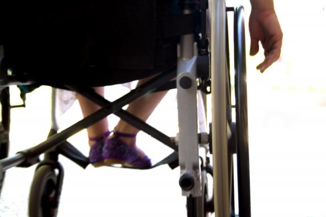 La Junta reembolsará el importe de las prestaciones ortoprotésicas aunque hayan sido prescritas fuera de la región