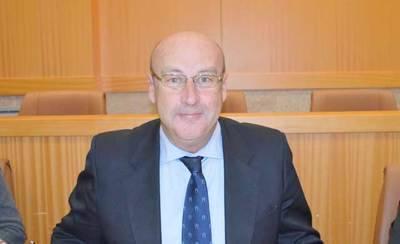 El presupuesto para Talavera asciende a 61,4 millones de euros