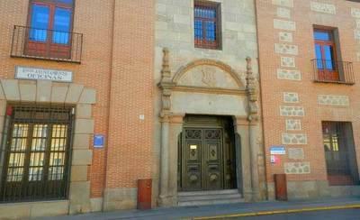 El Ayuntamiento ofertará 75 plazas de empleo público