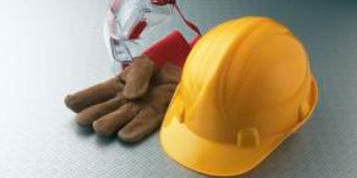 Realizadas 502 visitas en materia de prevención de riesgos laborales en la provincia de Toledo