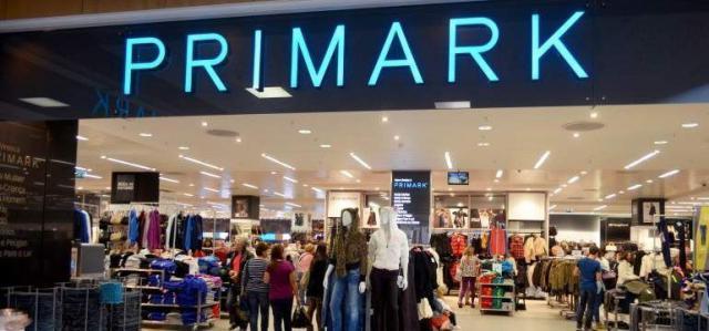 INDUSTRIA   Primark abre nuevo centro logístico en CLM
