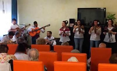 El calor no frena a CÁRNICAS OTERO en su 25 Aniversario