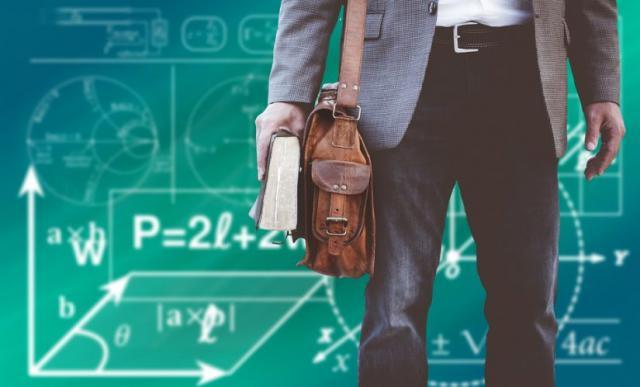 La Junta aprobará la OPE con 1.050 plazas de maestro antes de fin de año