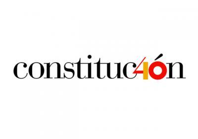 Talavera celebrará un Pleno Infantil con motivo del 40 aniversario de la Constitución