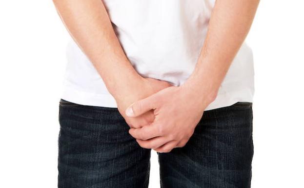 El 70 por ciento de los cánceres en los hombres son urológicos