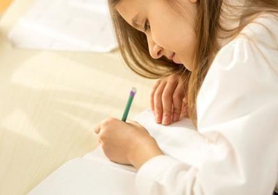 Más de 22.000 escolares realizaran las pruebas individualizadas de 3º de Primaria de carácter diagnóstico