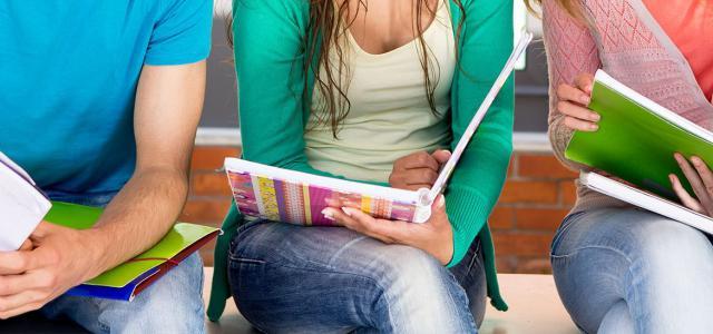 EDUCACIÓN | Cambio de fechas para las pruebas libres de FP