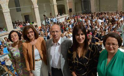 Diputación de Toledo convoca ayudas a clubes de lectura
