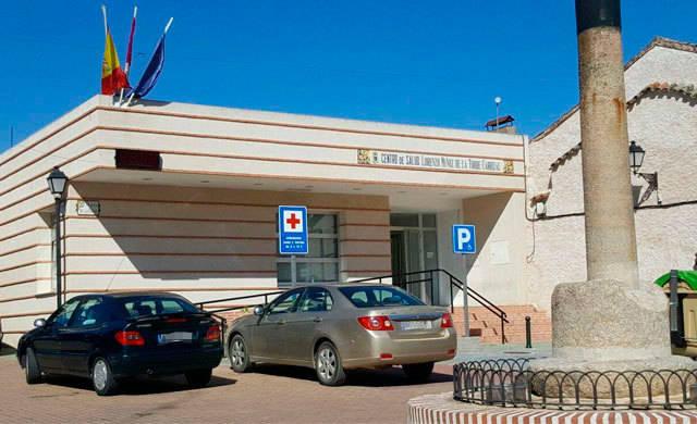 En Toledo se le hará la autopsia al menor fallecido en Cazalegas