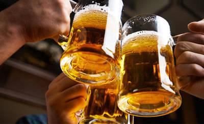 Más de 4.000 asistentes en la I Fiesta de la Cerveza en Toledo