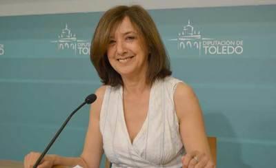 Diputación concede 190.000 euros en ayudas a Asociaciones
