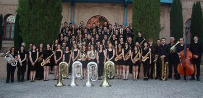La Diputación destina 70.000 euros a las bandas y asociaciones musicales