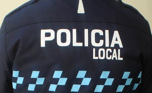 Detenido en Toledo como presunto autor de un incendio cerca de la A-42