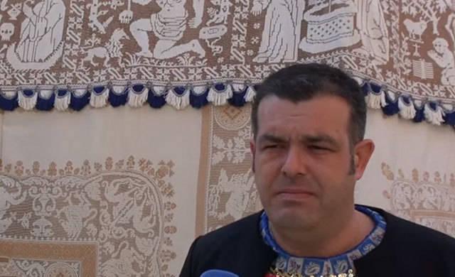 Inhabilitan por 7 años al alcalde de Lagartera por prevaricación
