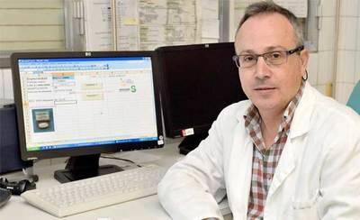 El proyecto de control de errores de medicación de Parapléjicos comenzará su expansión europea