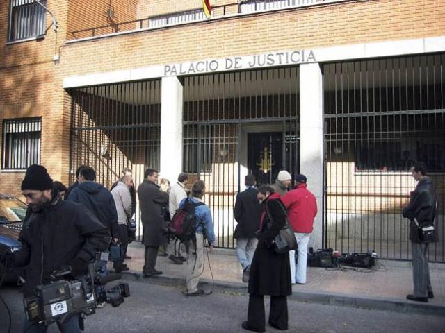 La Junta Electoral abre expediente al alcalde de Santa Olalla por usar recursos públicos para 'vender' sus logros