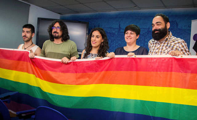 'Toledo Entiende' contará con el apoyo del Ayuntamiento