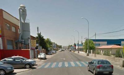 La Junta anuncia la llegada de una importante empresa a Toledo que creará 500 empleos