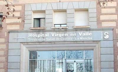 El Hospital del Valle será centro de referencia nacional para investigar la Mastocitosis