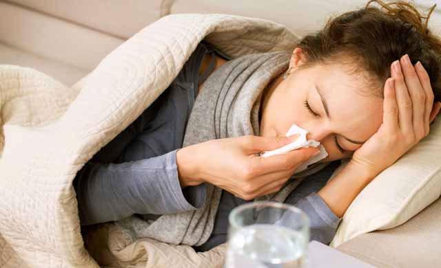 El Hospital de Parapléjicos atenderá a afectados por la gripe
