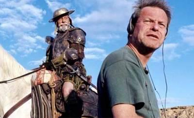 Buscan operarios para el rodaje de 'The man who killed Don Quijote'