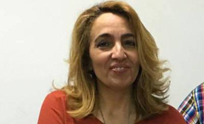 La alcaldesa de Alberche del Caudillo denunciada por sedición