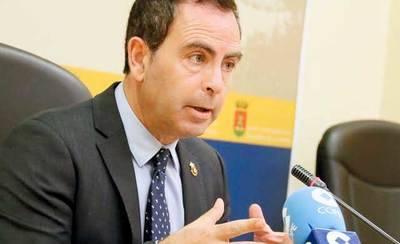 PSOE pide a Bermejo y Palacios que entreguen el documento de su expulsión