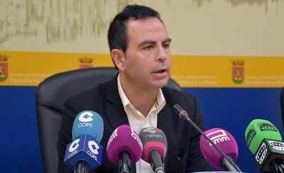 PSOE califica de 'rotundo fracaso' la reunión de Ramos con el ministro