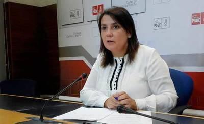 El PSOE CLM condena la agresión al médico de Burguillos