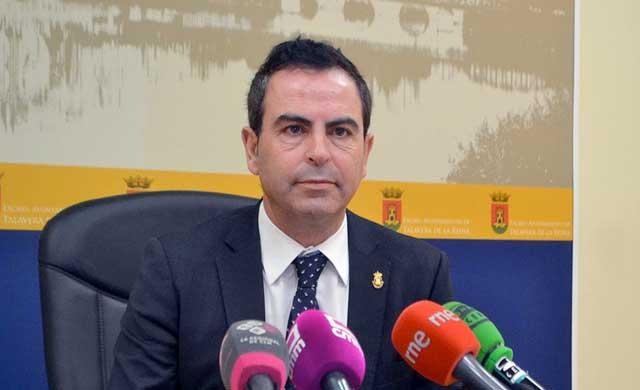 El PSOE asegura que PP y C's mienten en los Presupuesto