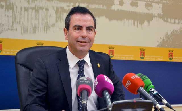 PSOE califica de 'dedazo' las bases para elegir al director de IPETA