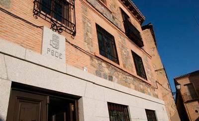 Un 'sanchista', tres 'susanistas' y un neutral, cabezas de lista del PSOE