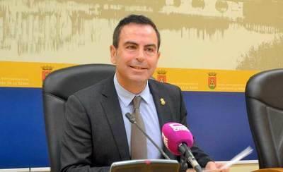 El PSOE quiere impedir la construción de gasolineras en el casco urbano