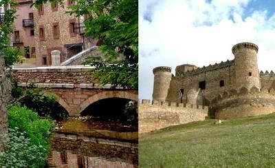 Hoy sabremos cuál es 'El pueblo más bonito de Castilla-La Mancha'