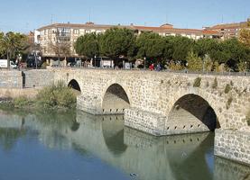 CLM recibió más de 3 millones de turistas residentes en España en el tercer trimestre del año