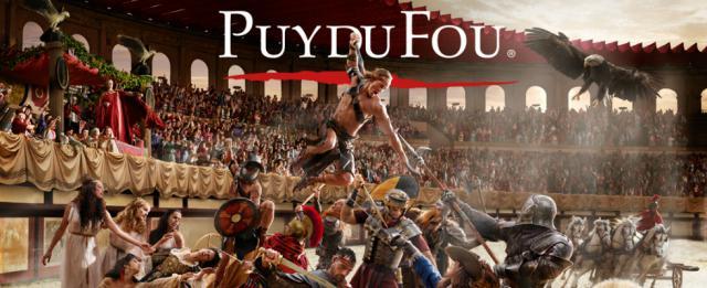 La Junta defiende la transparencia de Puy du Fou