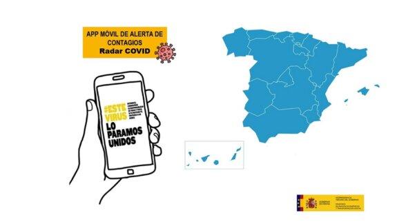 CORONAVIRUS | La app 'Radar Covid' y otras medidas para frenar la pandemia en CLM