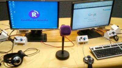 CMMedia Radio duplica el número de oyentes