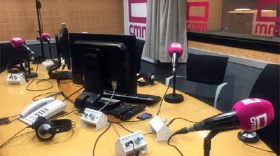 ACTUALIDAD | Whatsapp, la radio y el coronavirus