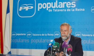 Esta es la lista, con sorpresas, de Jaime Ramos para las elecciones municipales