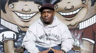VOX exige que Frank-T no sea el maestro de ceremonias de un concierto en Toledo