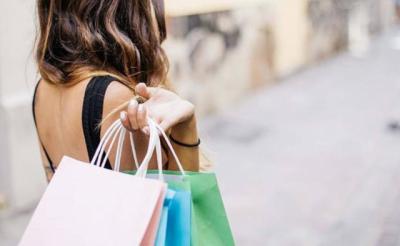 ACTUALIDAD | FEDETO, en contra de prohibir las rebajas en las tiendas físicas